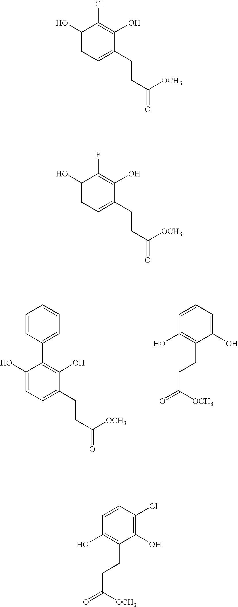 Figure US07112684-20060926-C00054