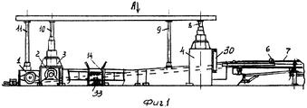 Ленточный конвейер пересып в каком году сошел первый камаз с конвейера