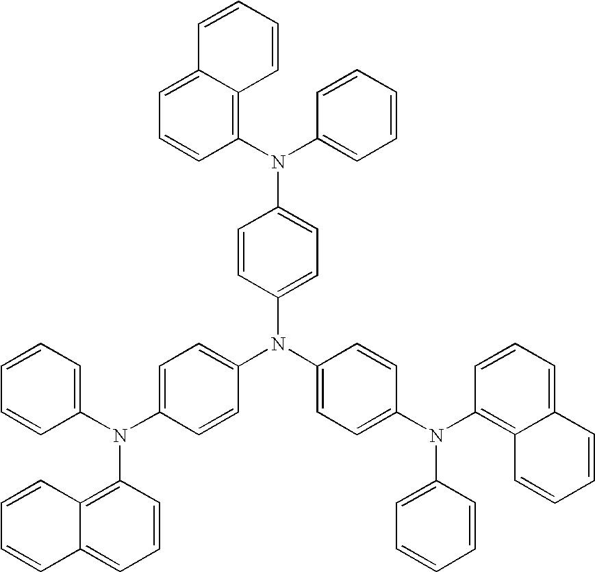 Figure US20100148663A1-20100617-C00028