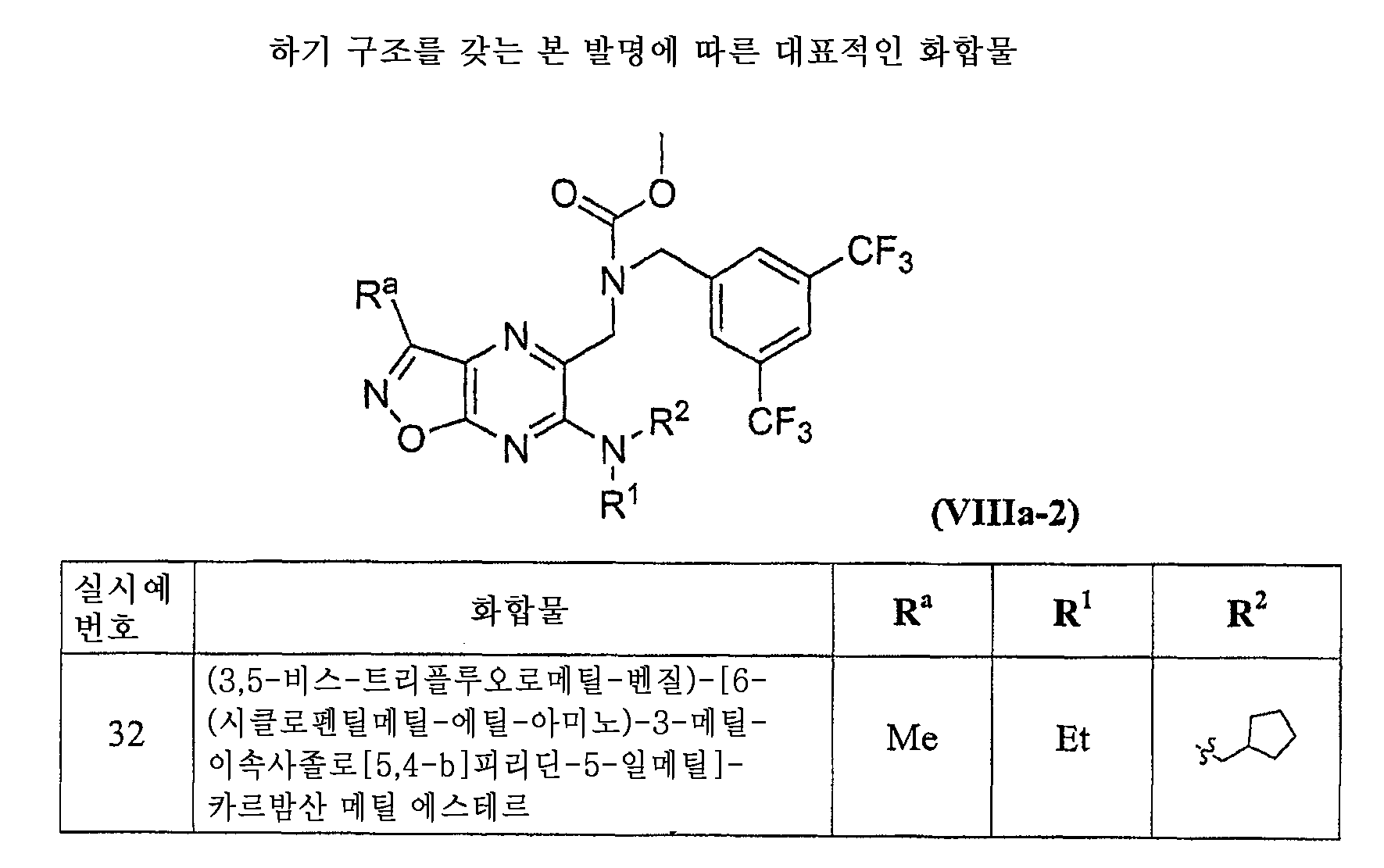 Figure 112007055602908-pct00089