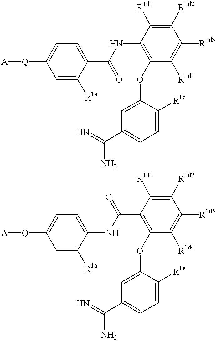 Figure US06376515-20020423-C00209