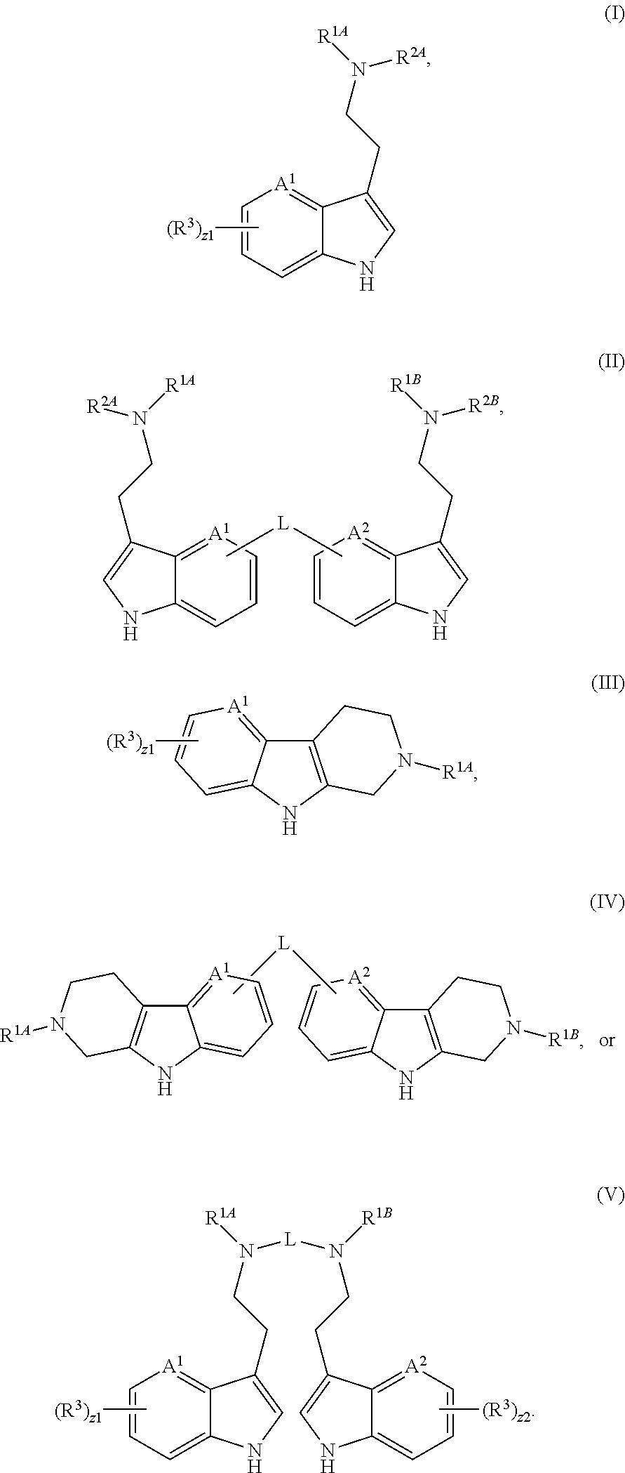Figure US09073851-20150707-C00003