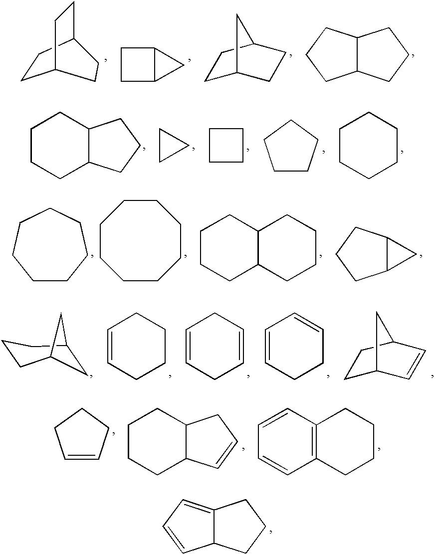 Figure US20080254140A1-20081016-C00007