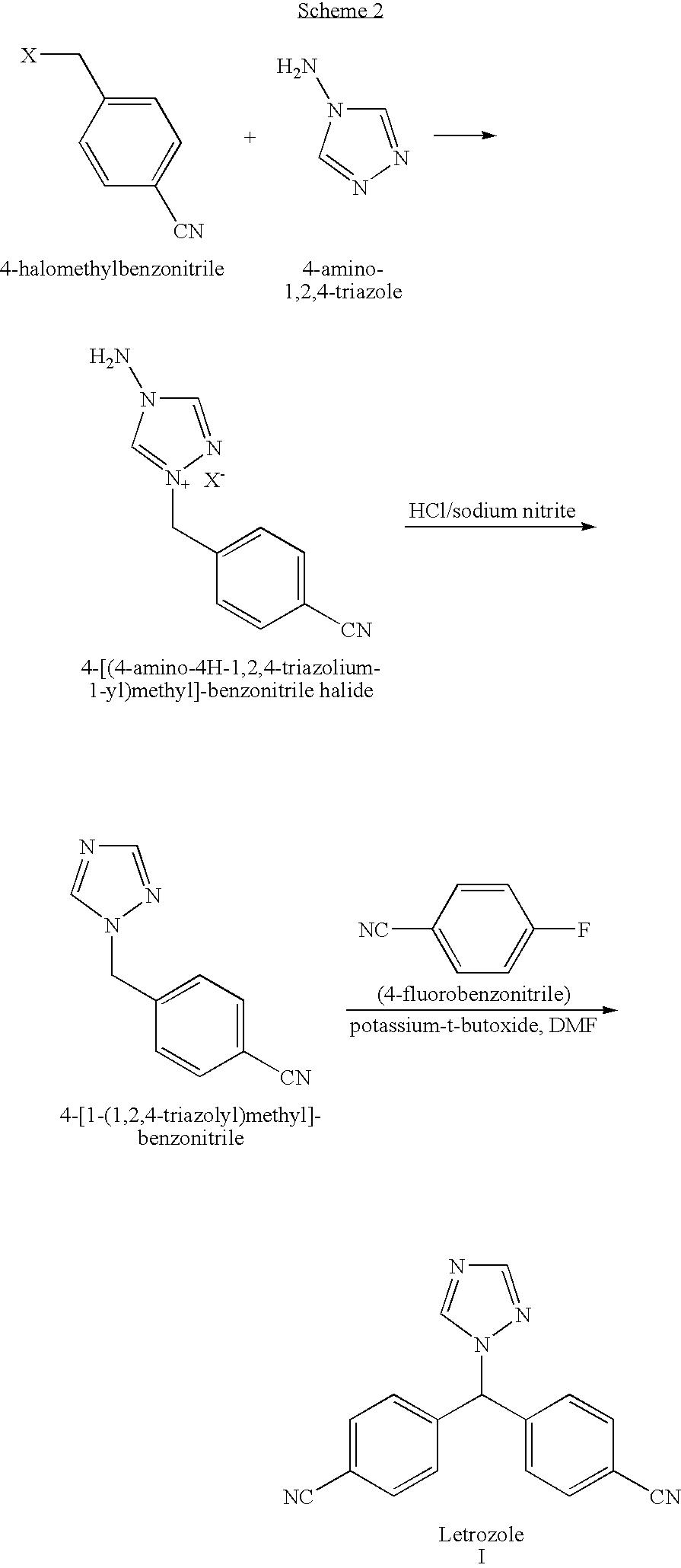 Figure US07538230-20090526-C00004