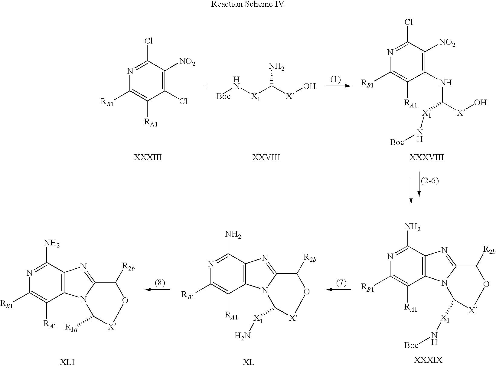 Figure US07906506-20110315-C00037