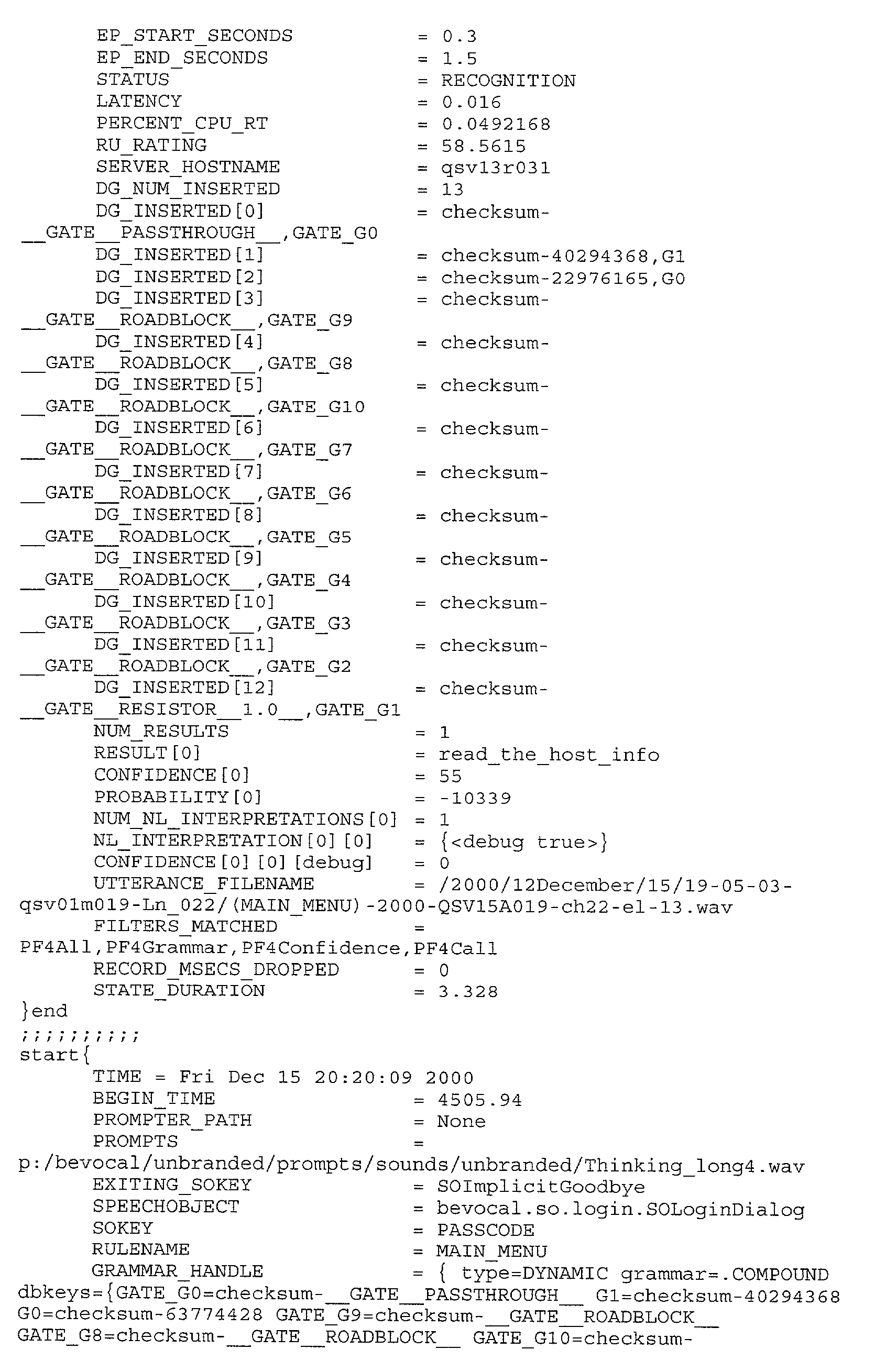 Figure US20020188443A1-20021212-P00025