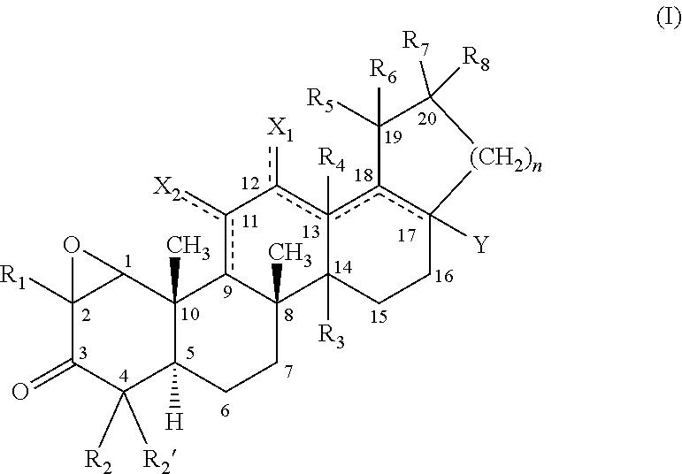 Figure US09556222-20170131-C00001