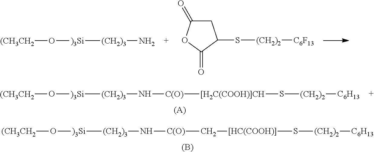 Figure US08420826-20130416-C00013