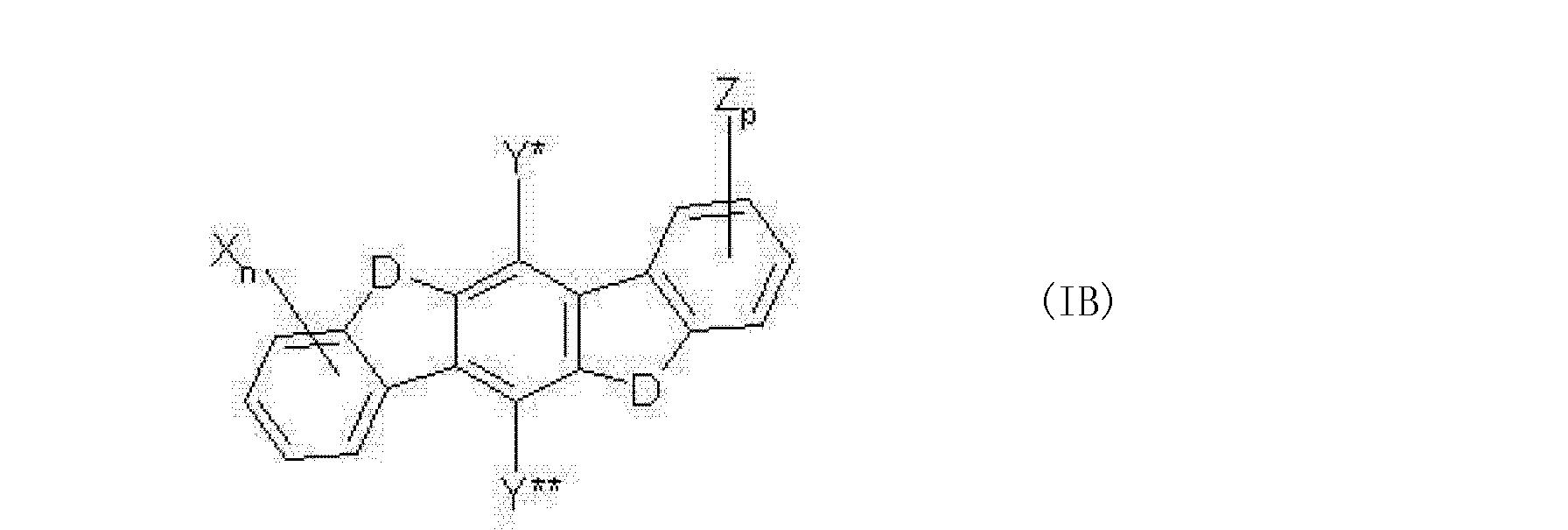 Figure CN101356662BC00153