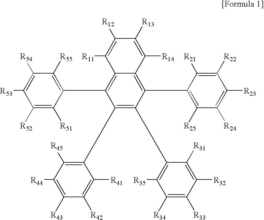 Figure US08329316-20121211-C00001