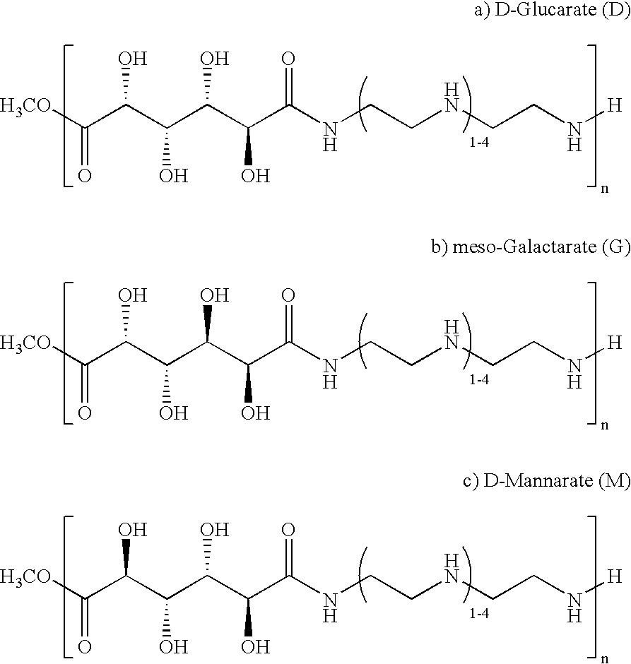 Figure US20090124534A1-20090514-C00004