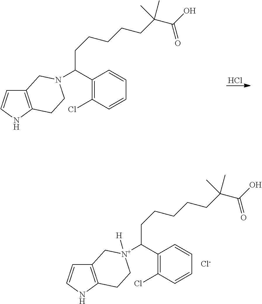 Figure US09085585-20150721-C00114