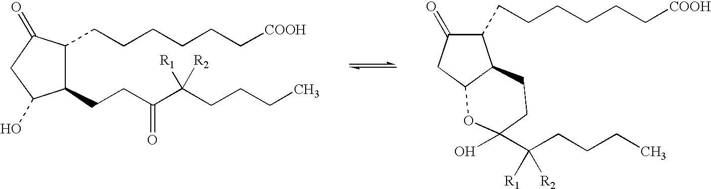 Figure US06414016-20020702-C00027