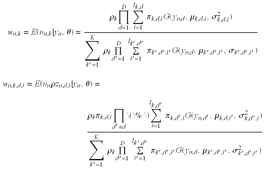 Figure US06539351-20030325-M00074