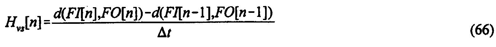 Figure 112006089528169-pct00135