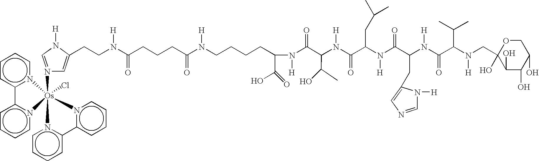 Figure USRE040198-20080401-C00005