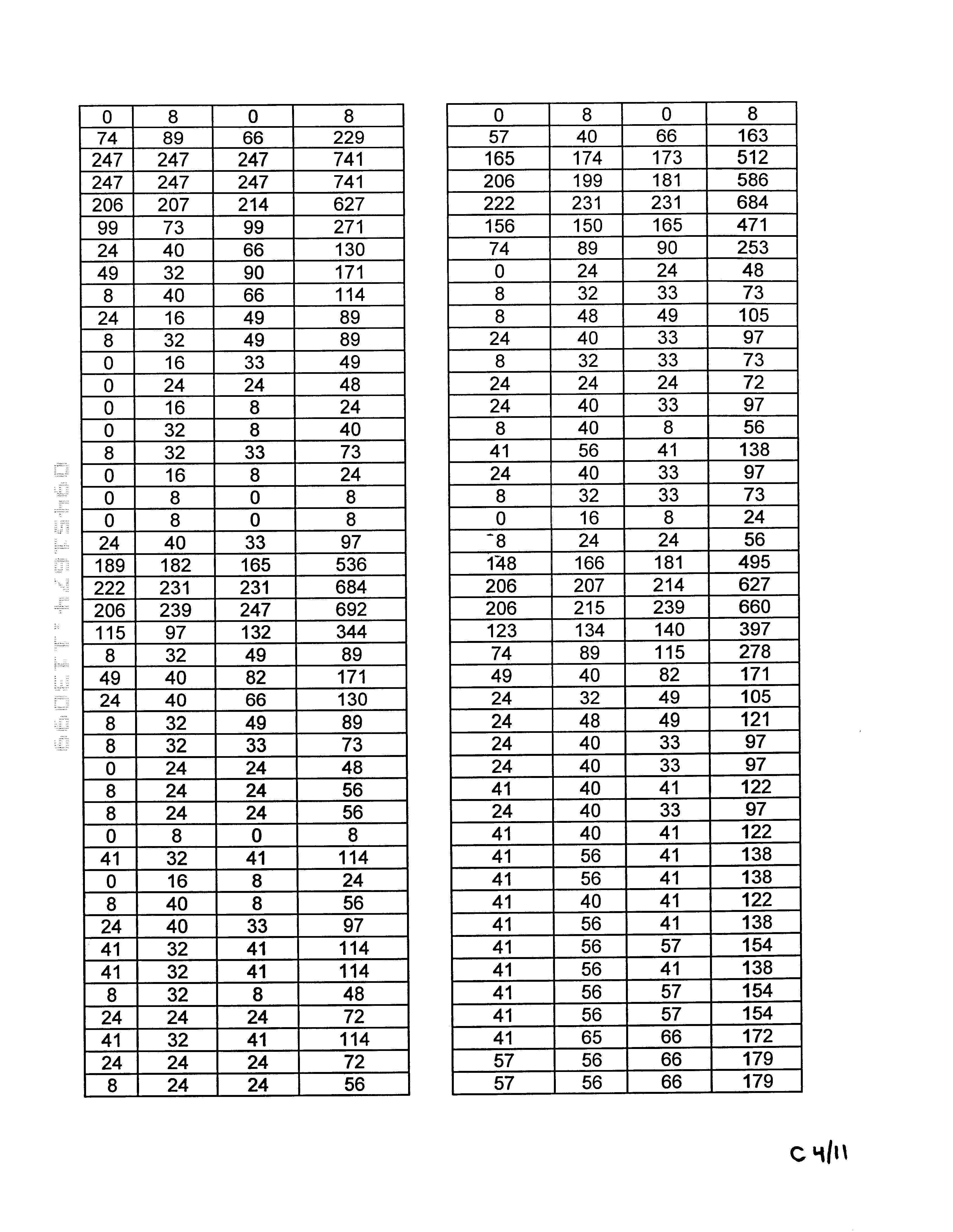 Figure US06636626-20031021-P00015