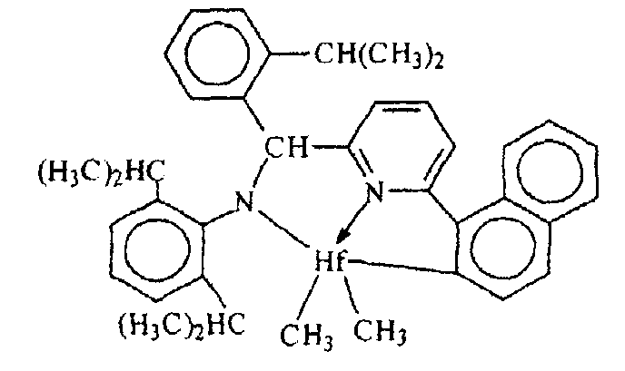 Figure 112009020263231-PCT00001