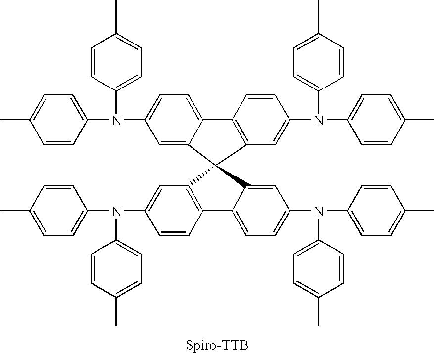Figure US08119037-20120221-C00007