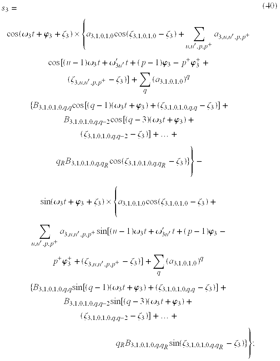 Figure US06246481-20010612-M00019
