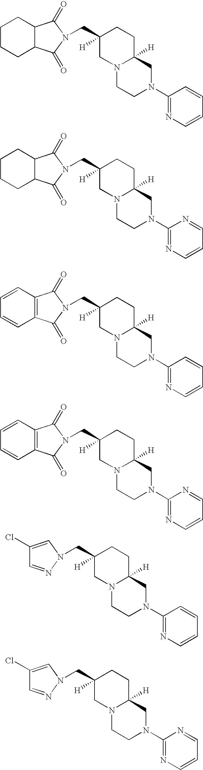 Figure US20100009983A1-20100114-C00155