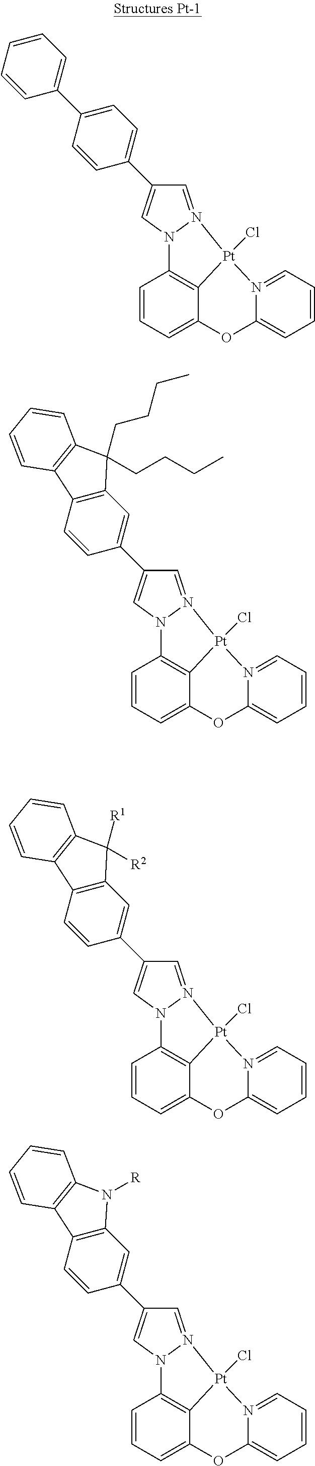 Figure US09818959-20171114-C00121