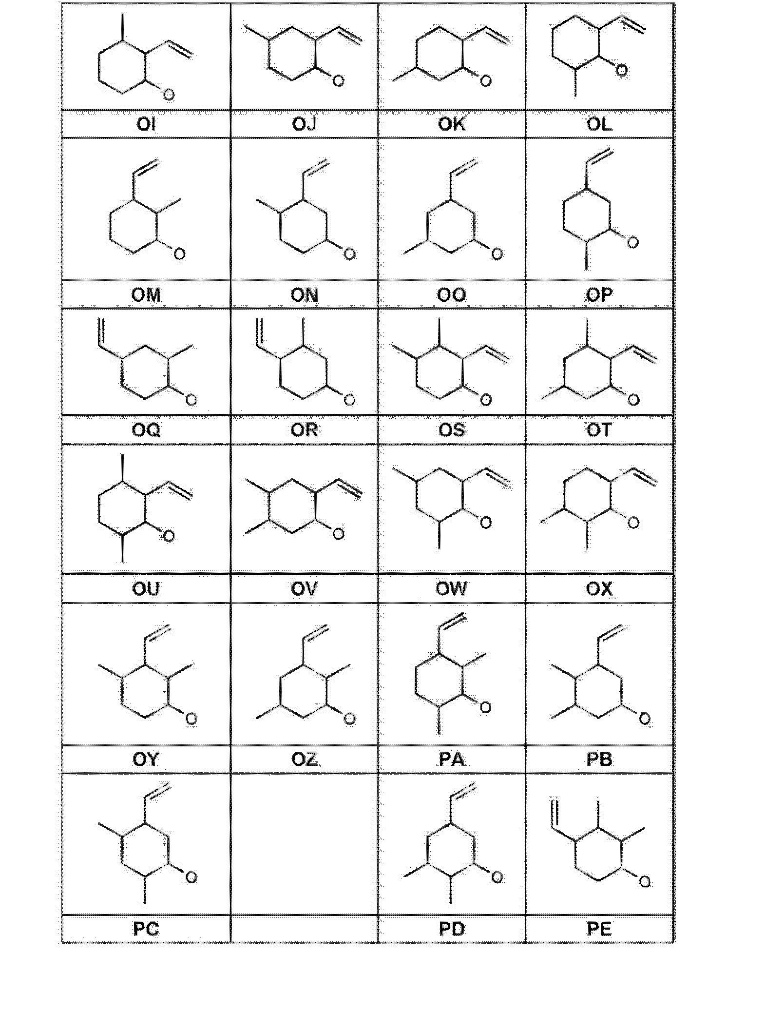 Figure CN103025310AD00431