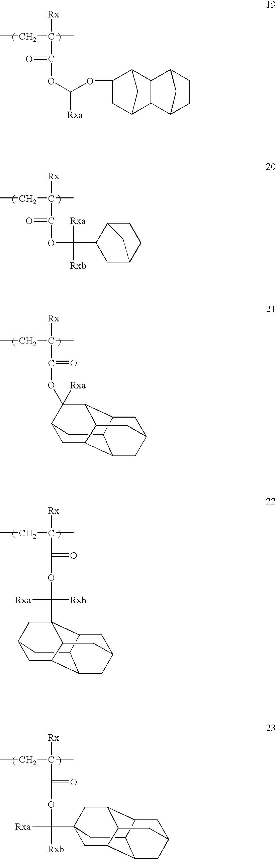 Figure US20100183975A1-20100722-C00107