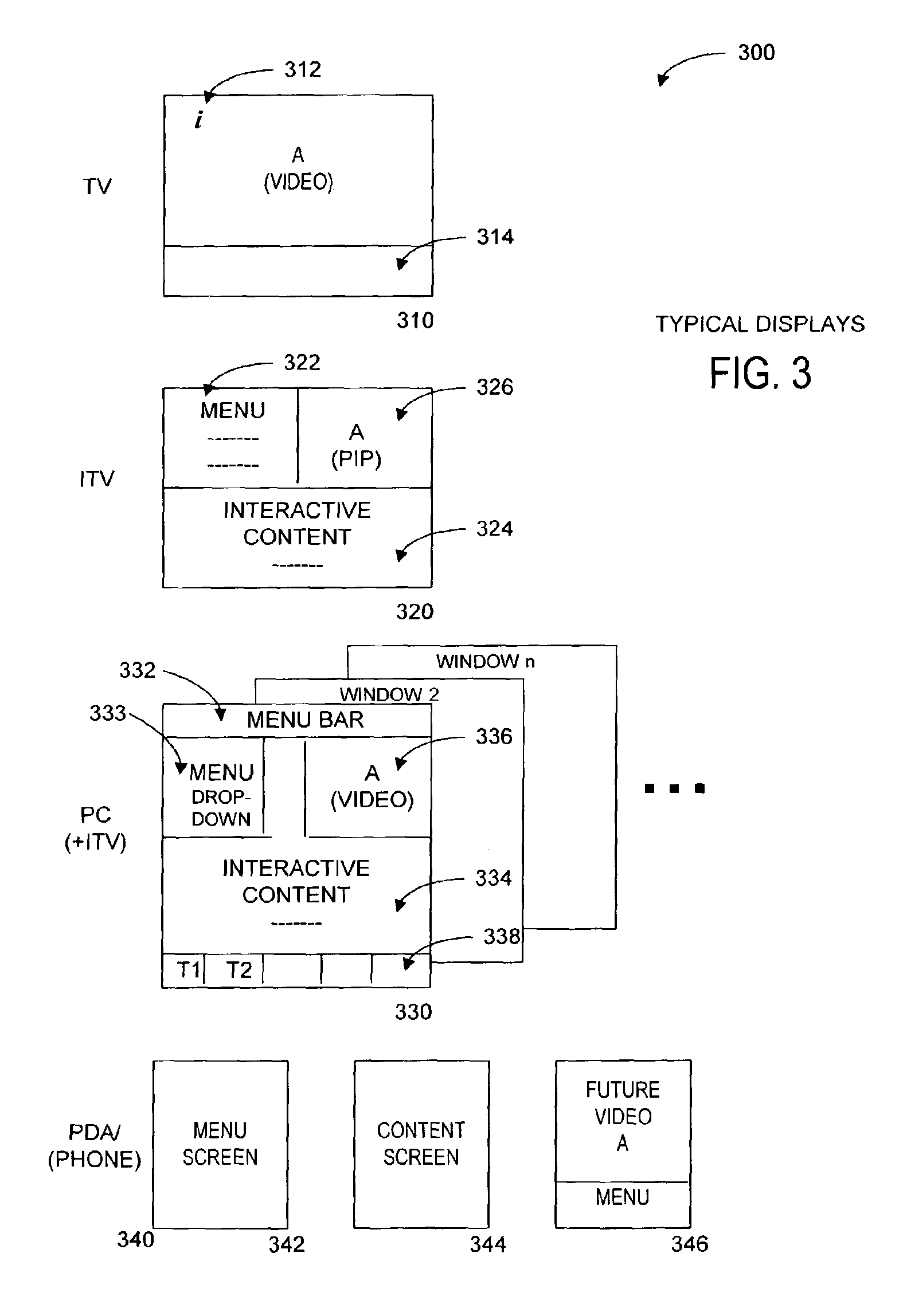 Wiring Diagram For A 3 Wire Control Circuit Start Stop Momentary Pbs