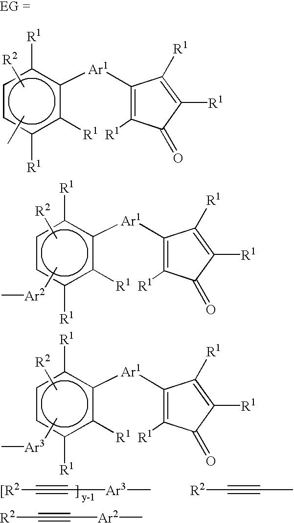 Figure US20020052125A1-20020502-C00003