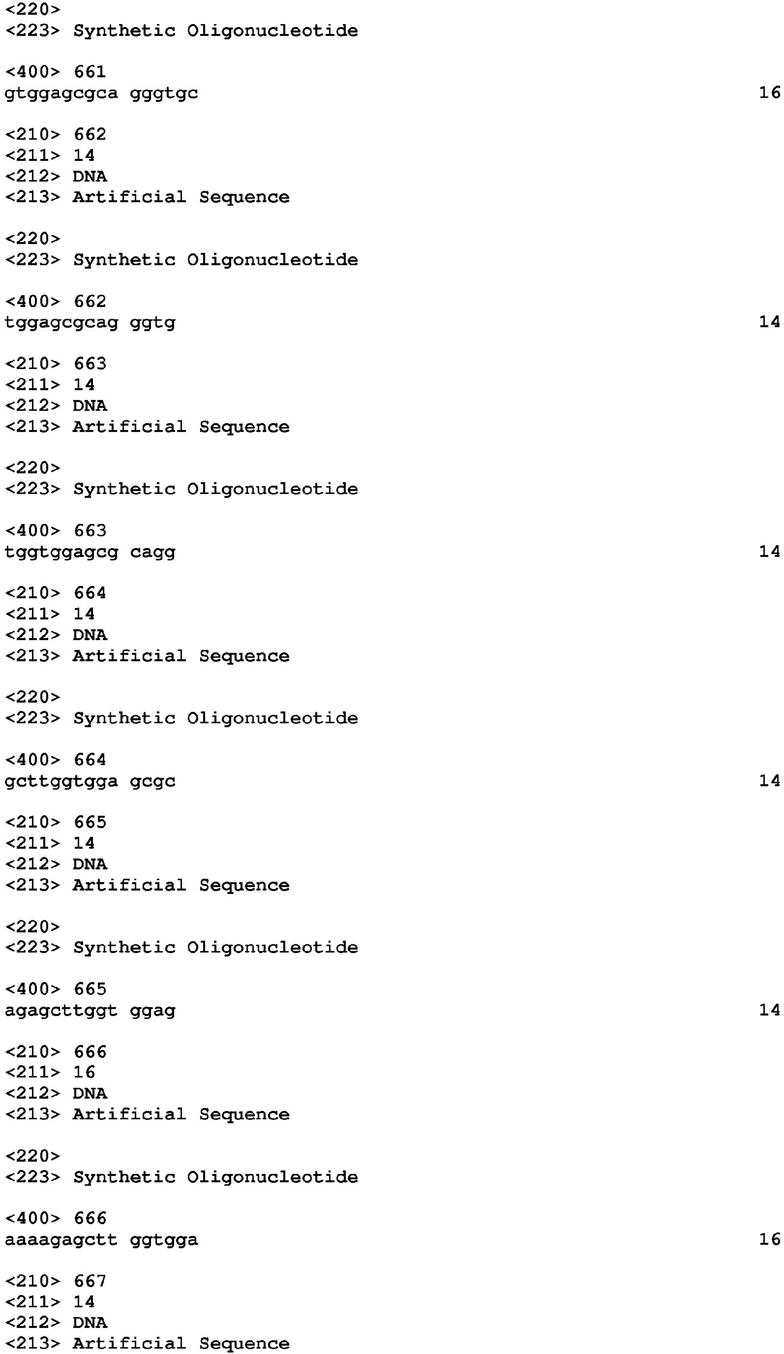 Figure imgb0217