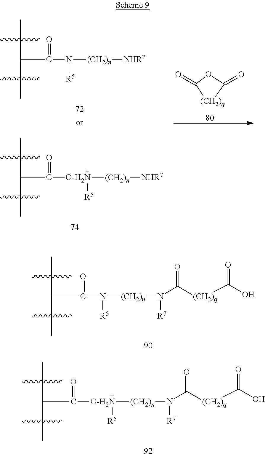 Figure US07915348-20110329-C00050