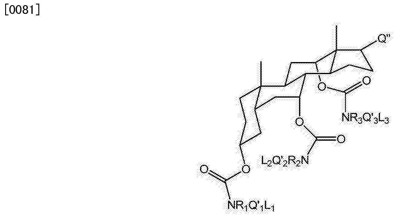Figure CN105378080AD00181