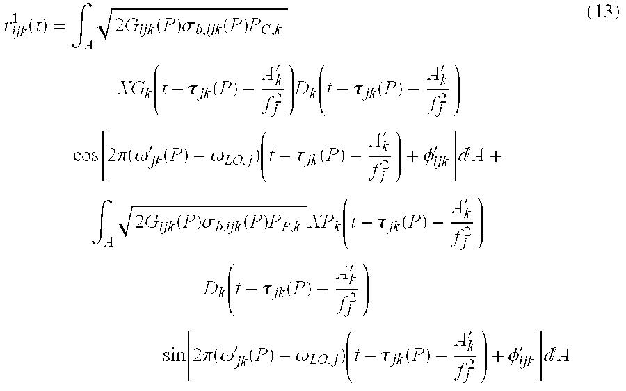 Figure US06549165-20030415-M00011
