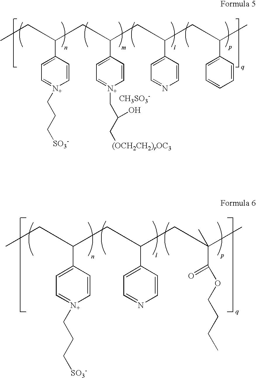 Figure US07699964-20100420-C00008