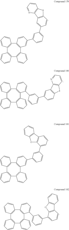 Figure US10256411-20190409-C00369
