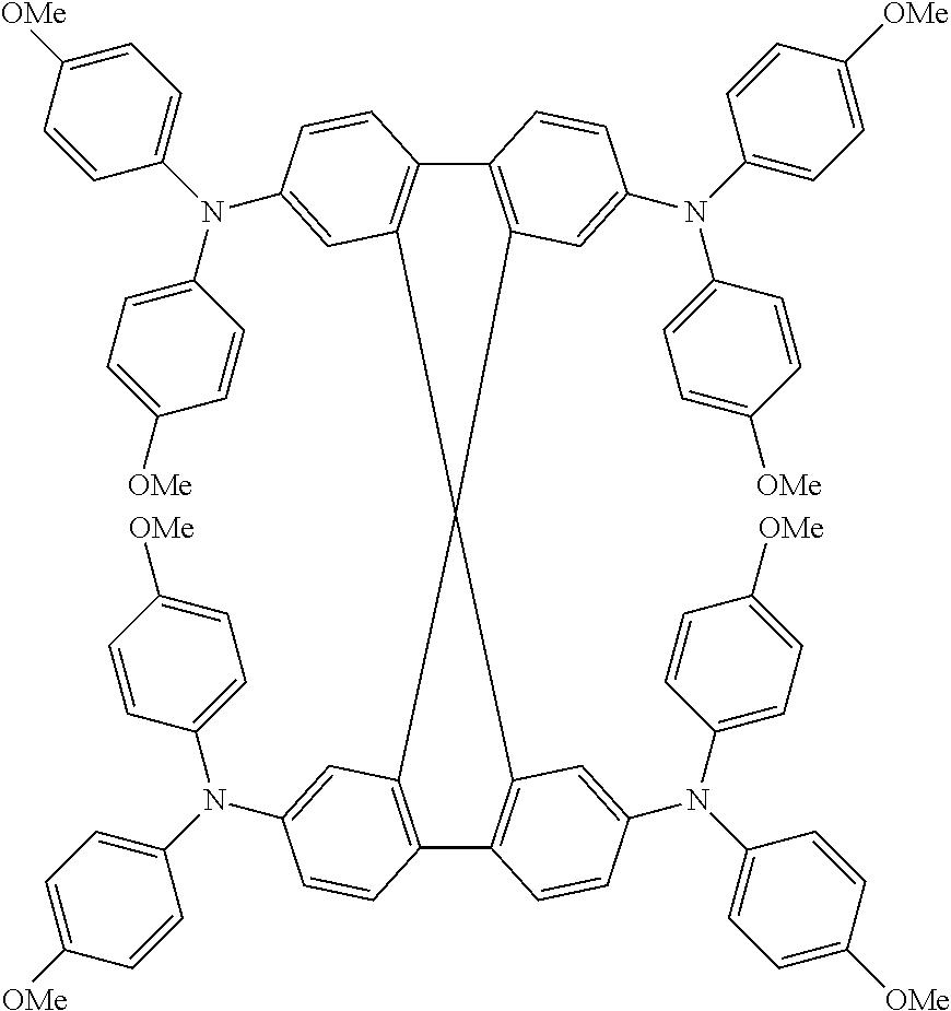 Figure US09665182-20170530-C00008