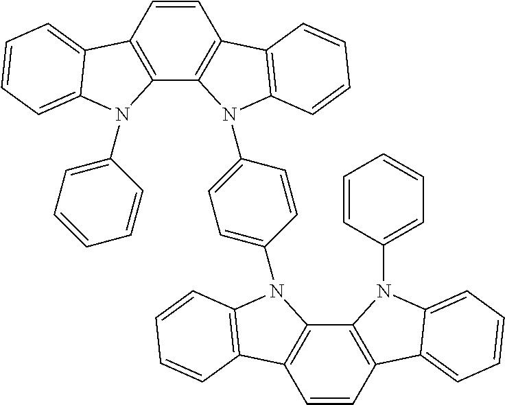 Figure US09312505-20160412-C00123