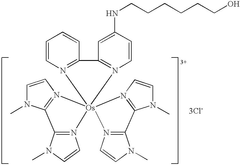 Figure US20100065441A1-20100318-C00015