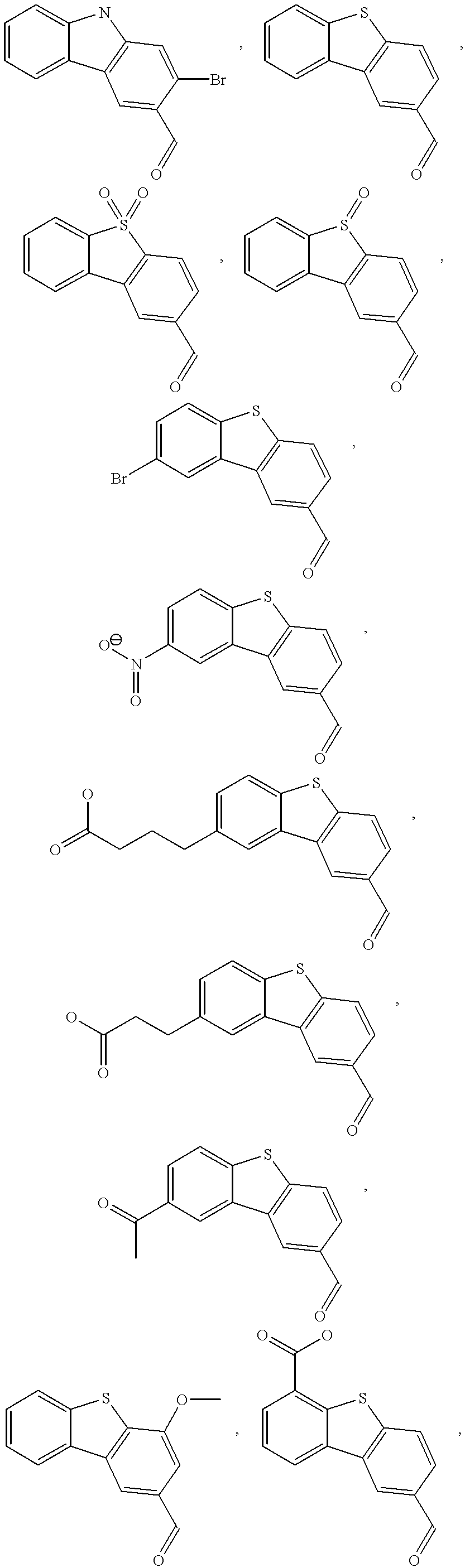 Figure US06514981-20030204-C00060