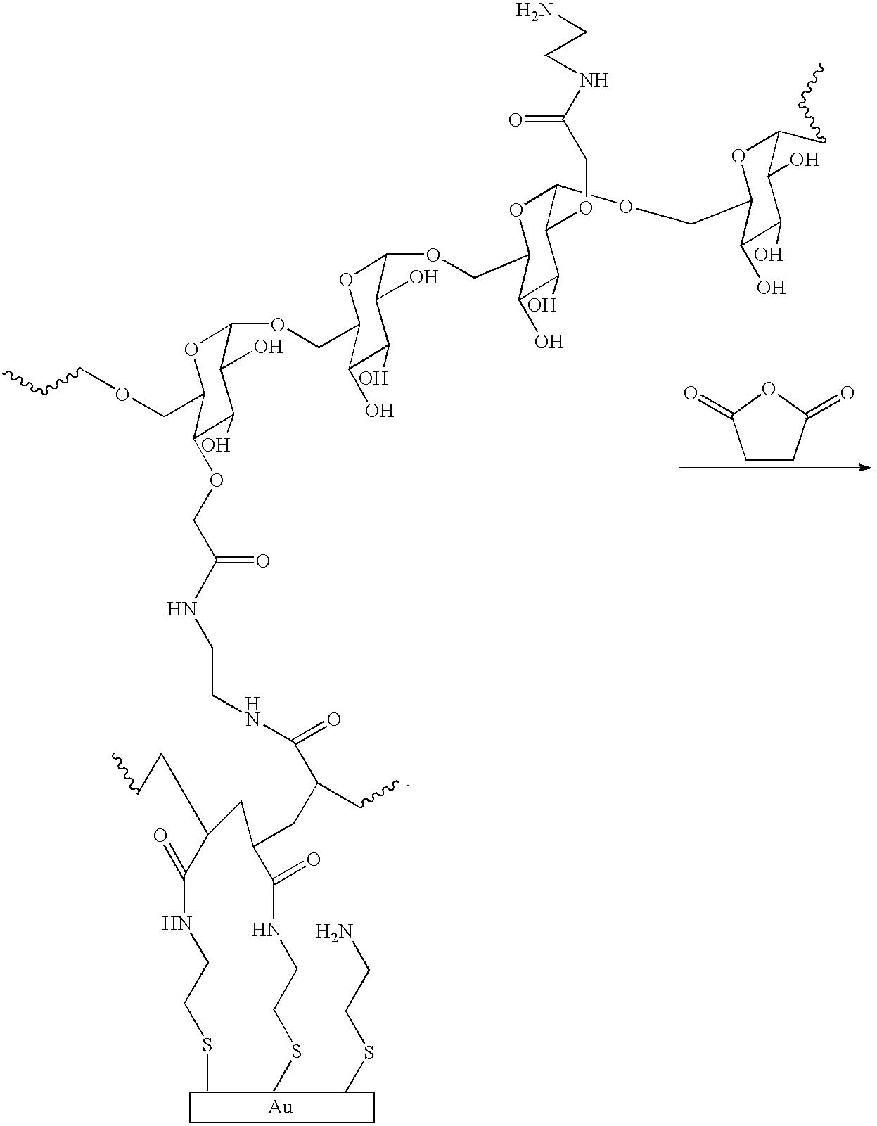 Figure US07229840-20070612-C00004