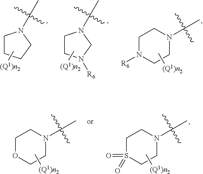 Figure US07879846-20110201-C00005