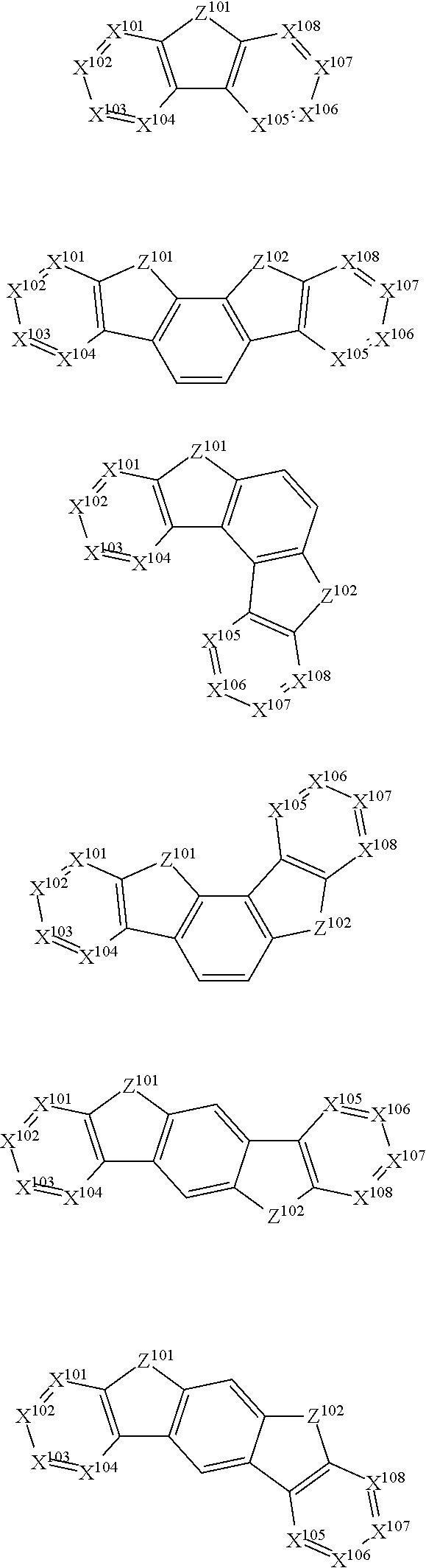 Figure US09553274-20170124-C00041