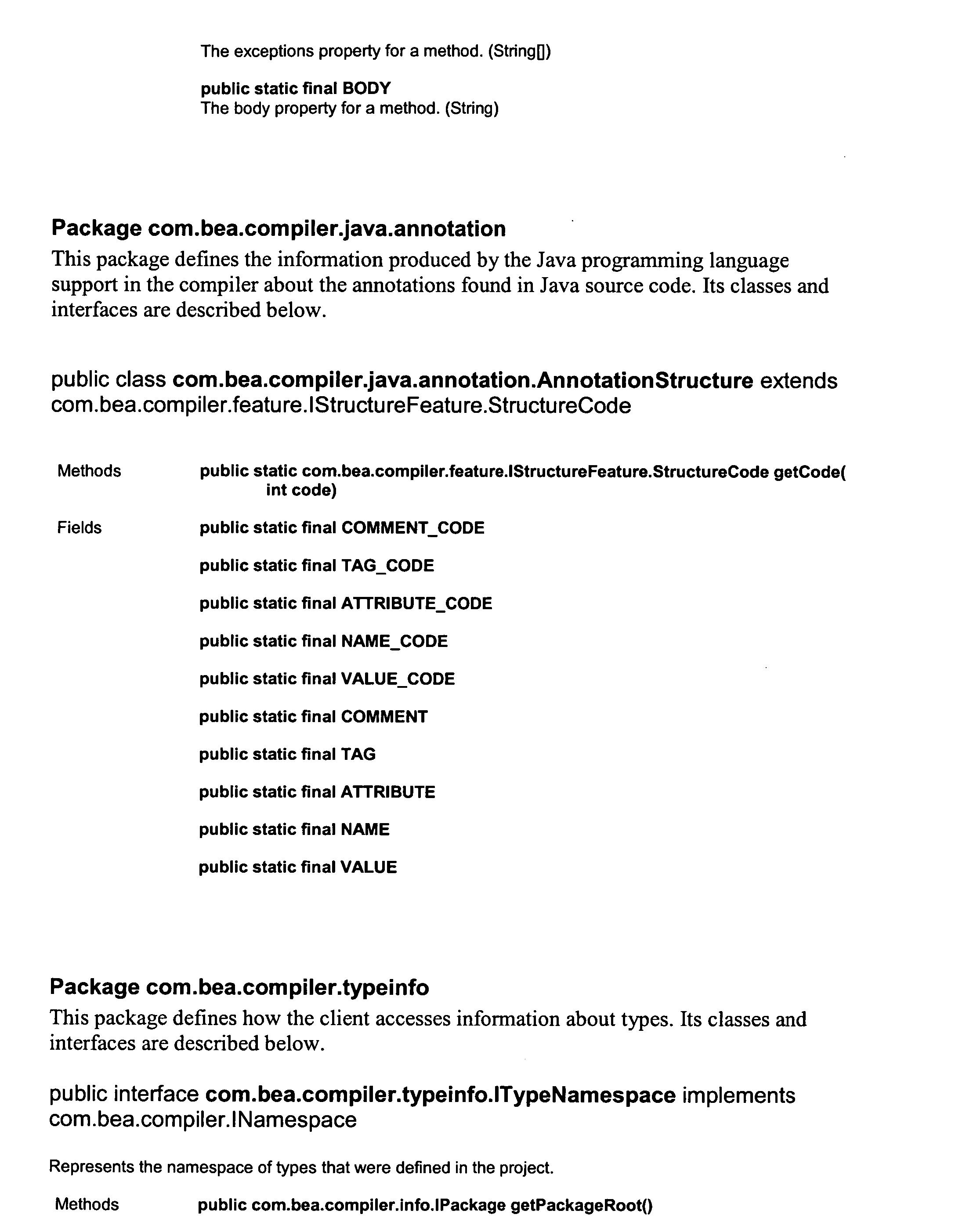 Figure US20050108682A1-20050519-P00097