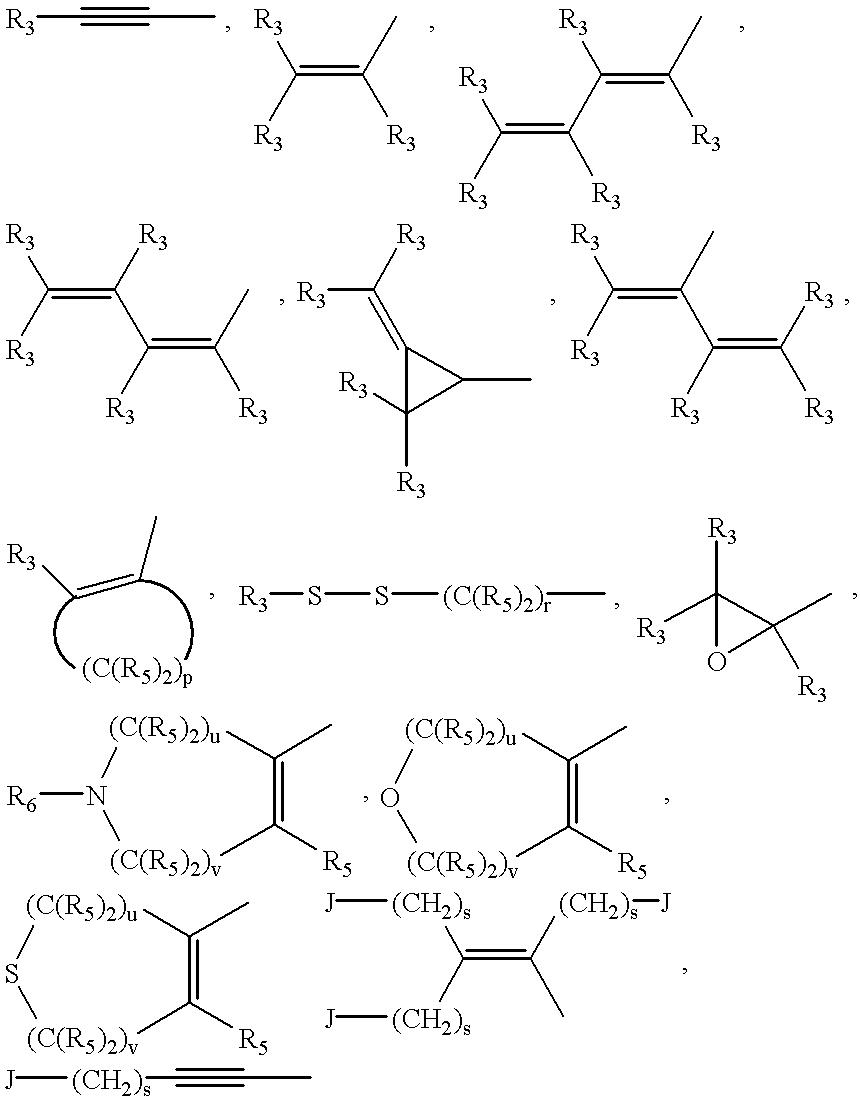 Figure US06288082-20010911-C00014