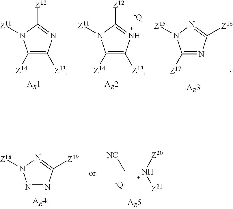 Figure US09695211-20170704-C00052