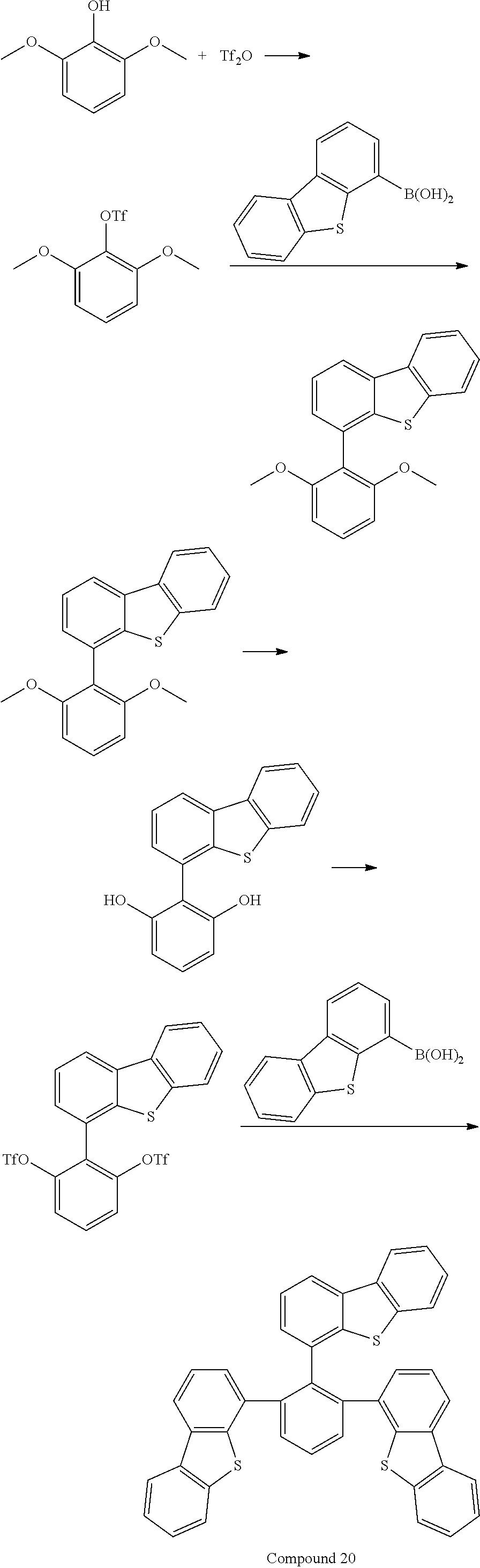 Figure US08580402-20131112-C00161