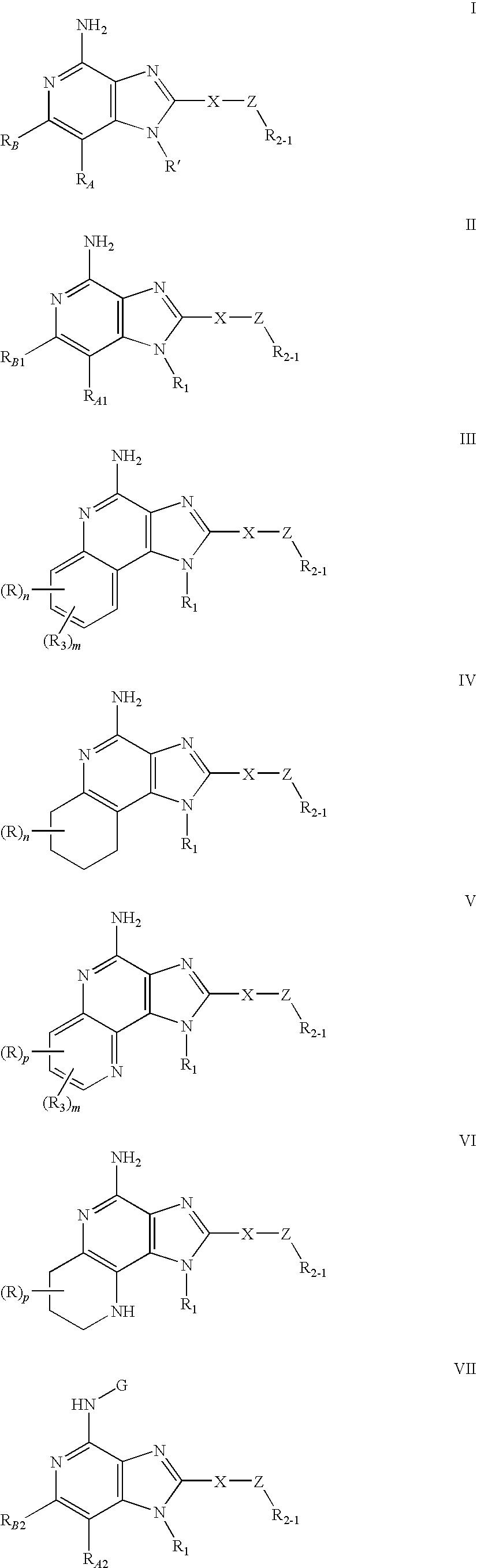 Figure US20090062328A1-20090305-C00002