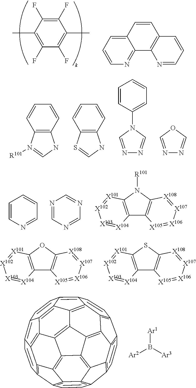 Figure US09450195-20160920-C00051