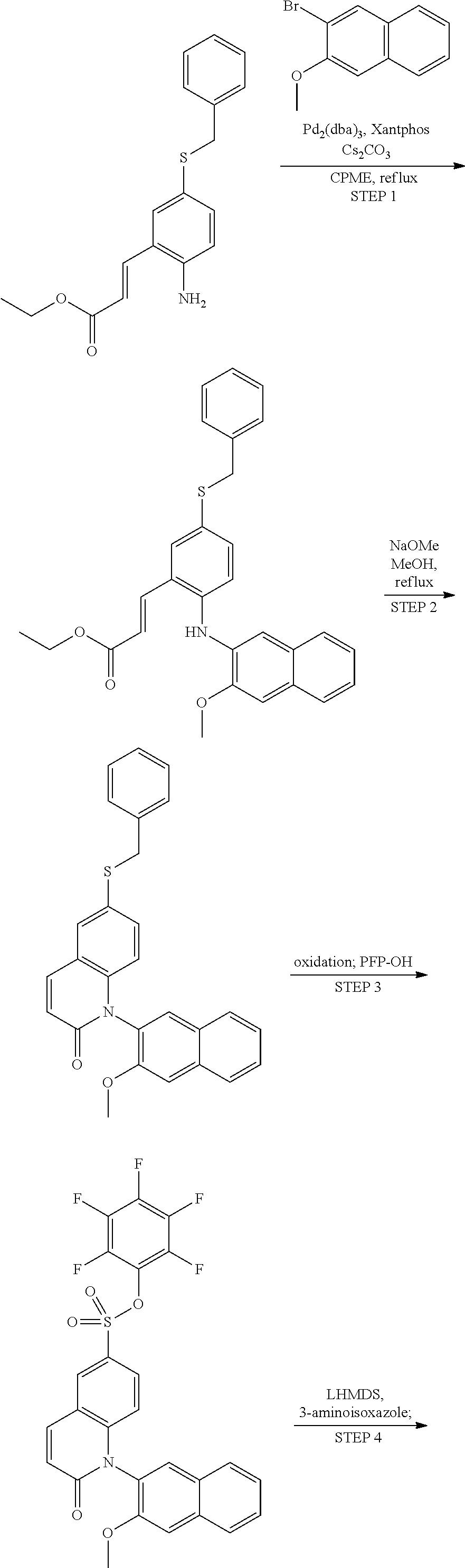 Figure US09212182-20151215-C00085
